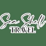 tourisme durable alternatives