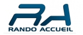 rando accueil logo label tourisme durable