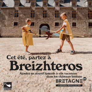 P2020046-SC-Visuel-Château-1000x1000-bretagne-