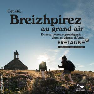 P2020046-SC-Visuel-Randonnée-1000x1000-bretagne-