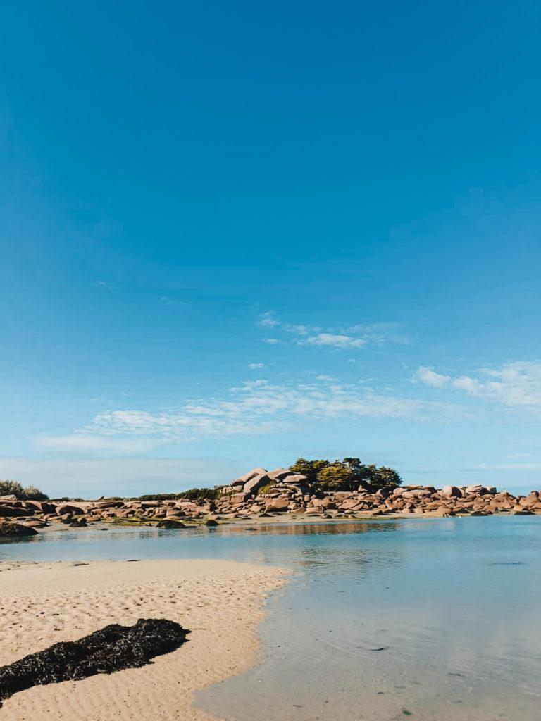 Île Renote