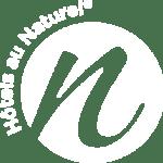 hotels au naturel logo