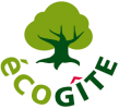 eco gite logo label tourisme durable